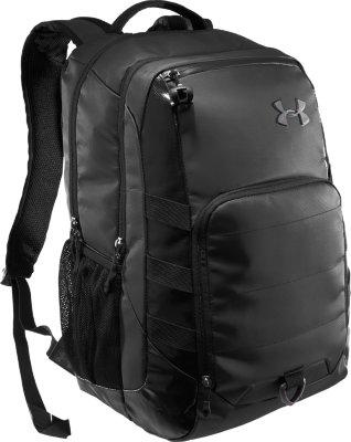 Backpacks Waterproof r7CrkWV0