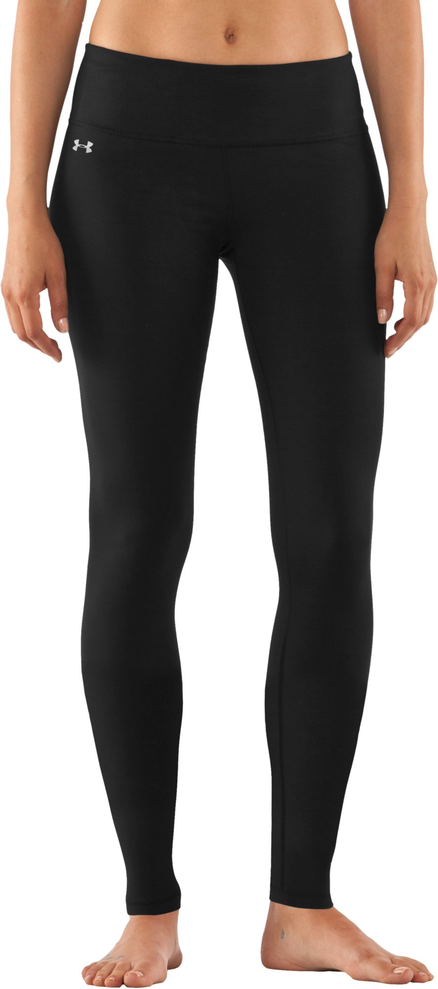 Mary Asks About Women's UA StudioLux™ Leggings - Needle