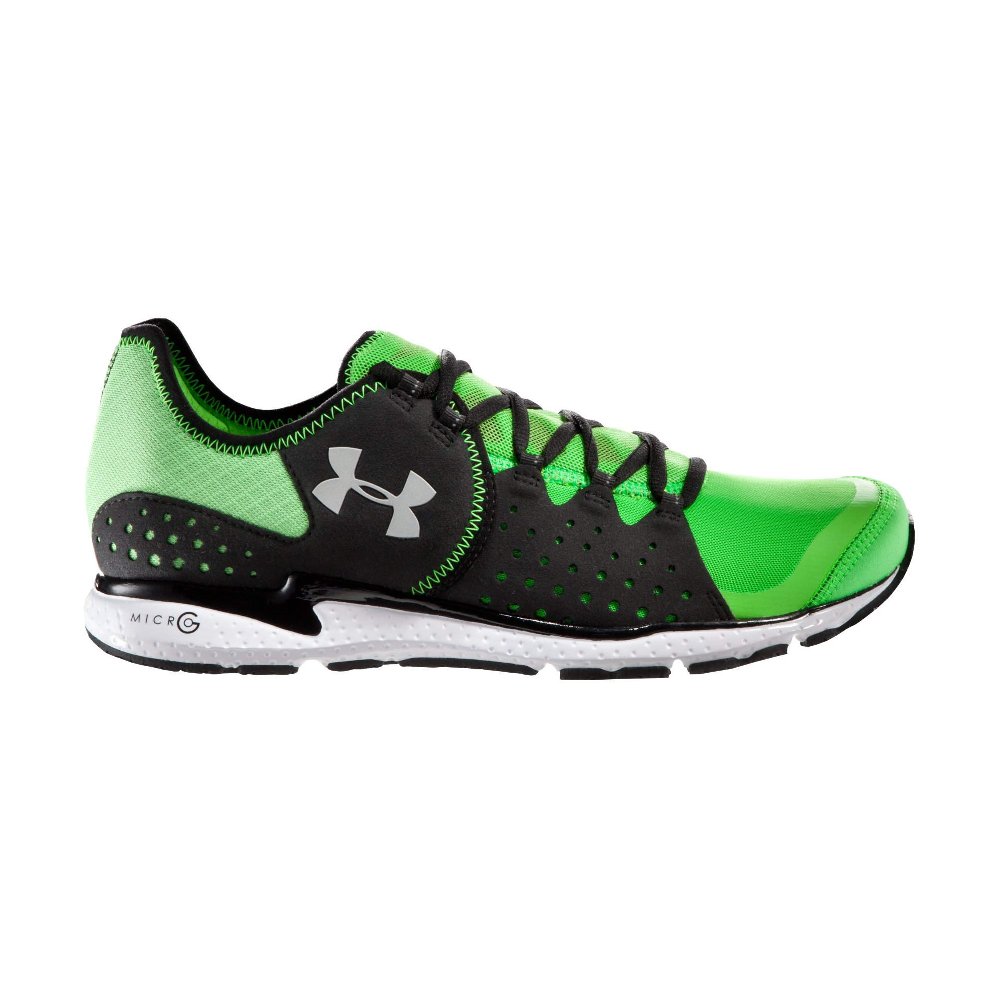 Since , Under Armour has offered the best in performance sports apparel, shoes and accessories. Gear up for greatness with Cash Back at Ebates on innovative athletic apparel for your whole family.