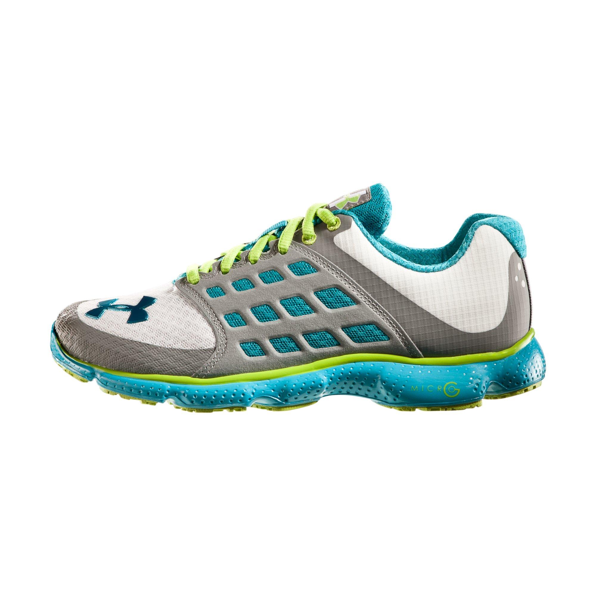 Amazing  Footwear Women S Footwear Women S Shoes Women S Athletic Shoes