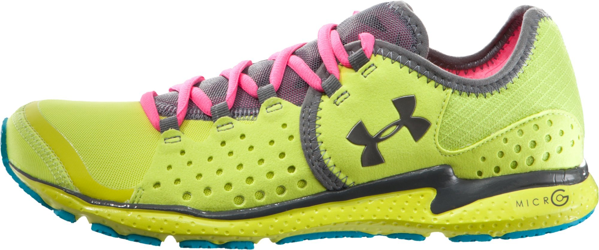 Fantastic Women39s Under Armour SpeedForm Apollo Graphic Running Shoe