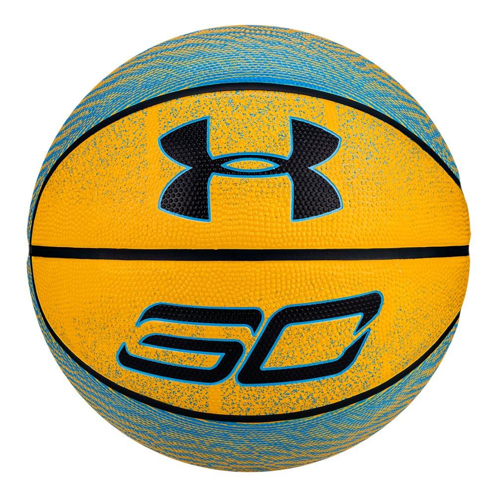 Adult SC30 Basketball