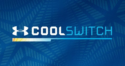 COOLSWITCH