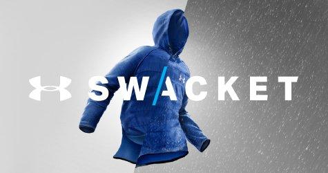 <b>SWACKET KIDS</b>