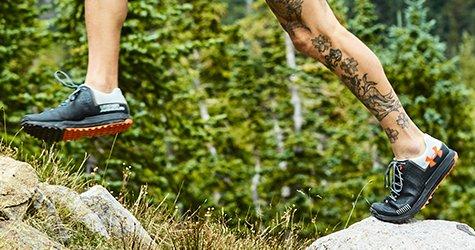 <b>Hiking & Trail<b>