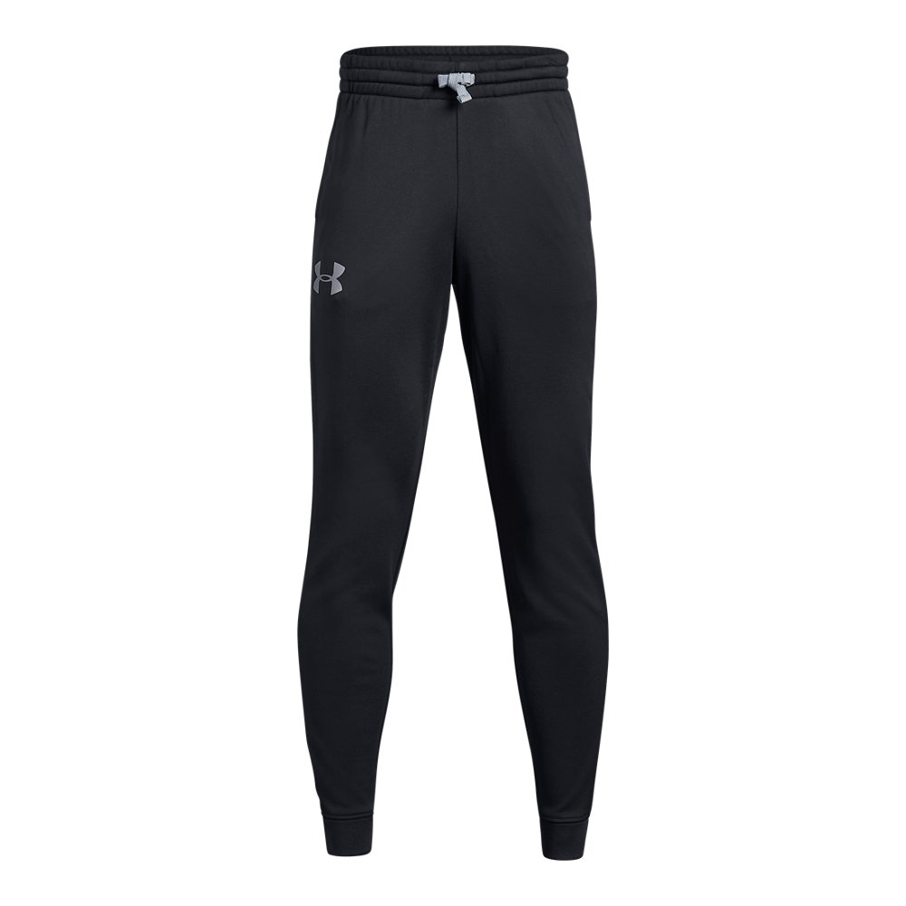 Armour Fleece® 1.5 Solid Joggers