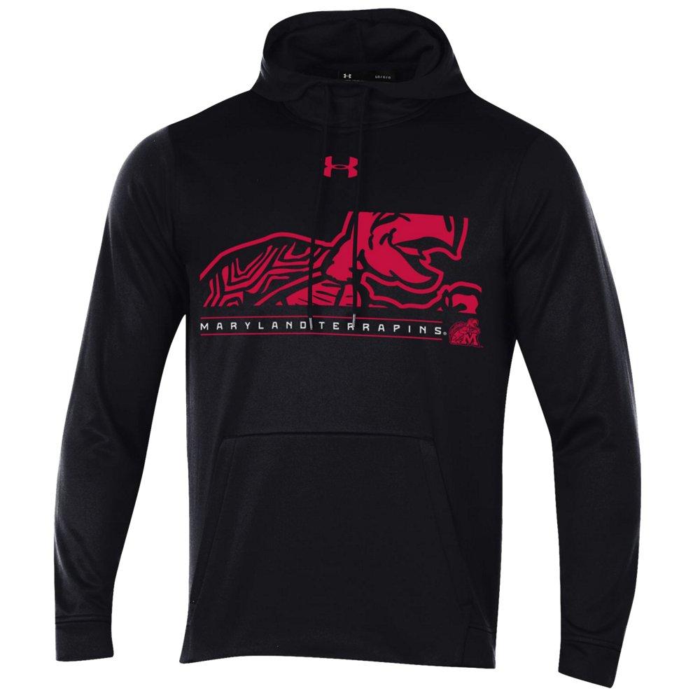 Armour Fleece® Collegiate