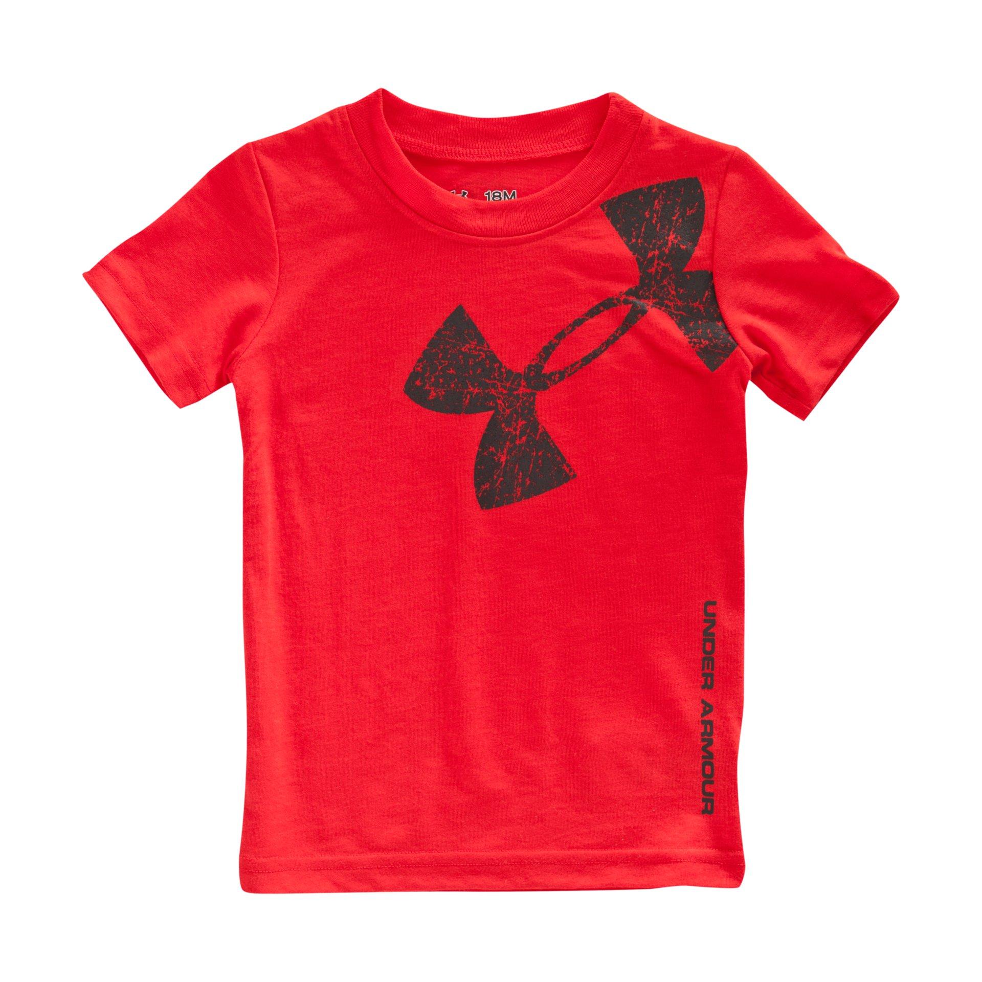 under armour boys shirts sale