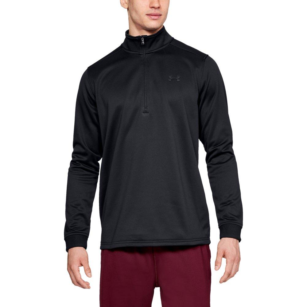 Armour Fleece® 1/2 Zip
