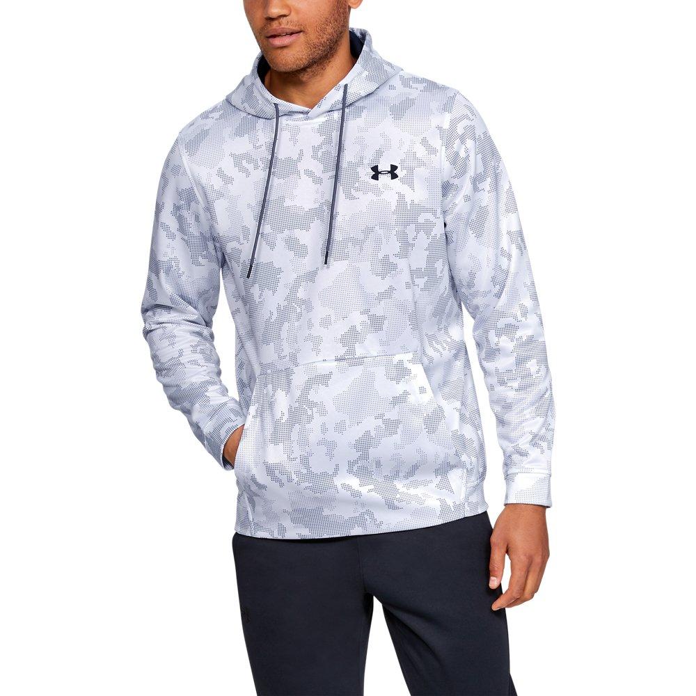 Armour Fleece® Core