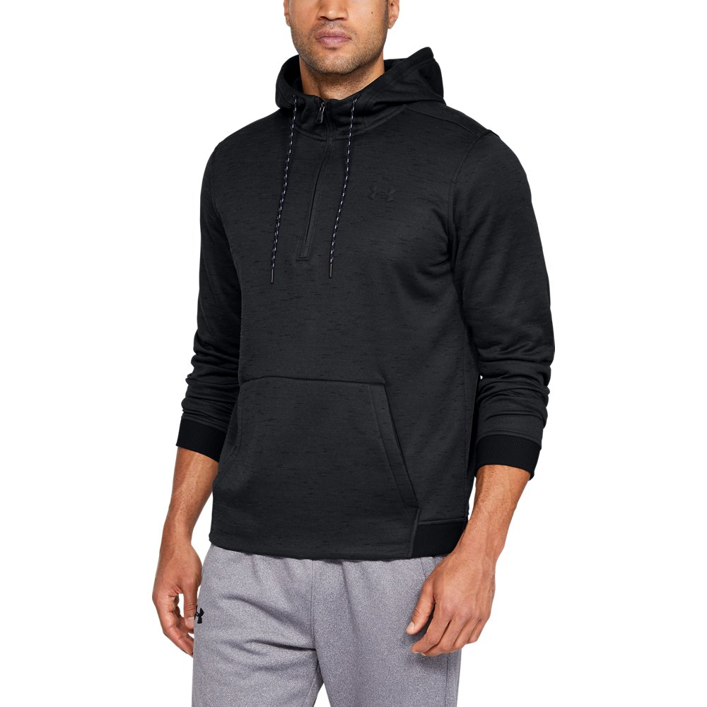 Armour Fleece® ½ Zip