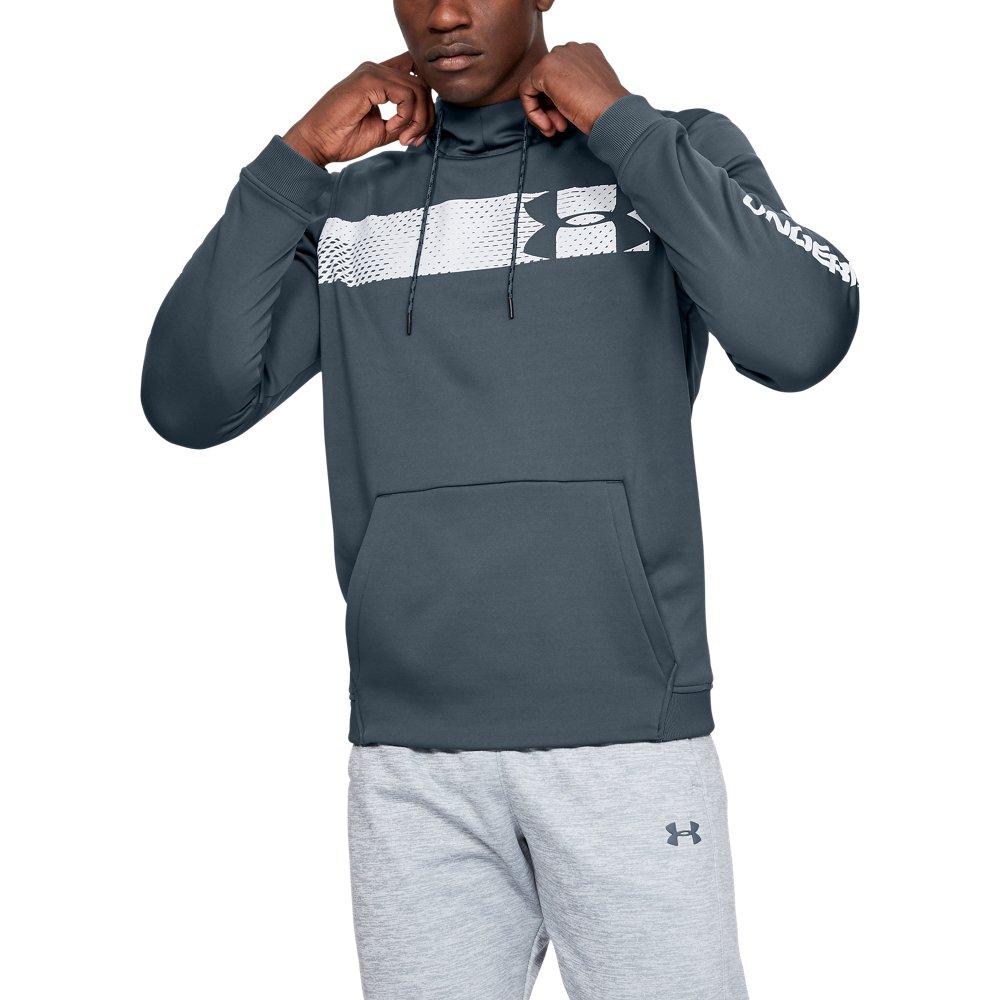 Armour Fleece® Bar Logo
