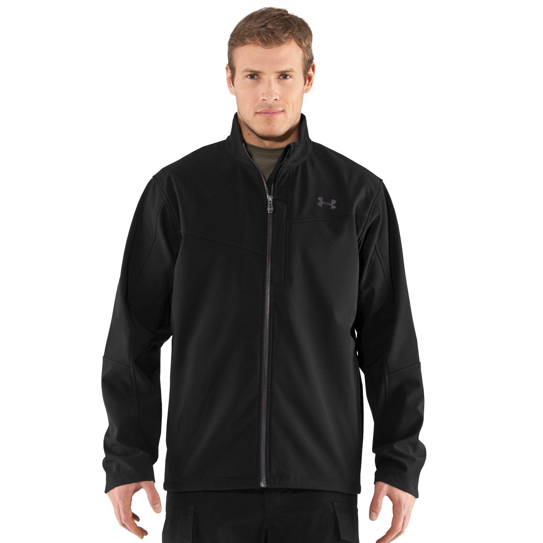 The North Face Apex Bionic Jacket Northface Discount North Face Apex