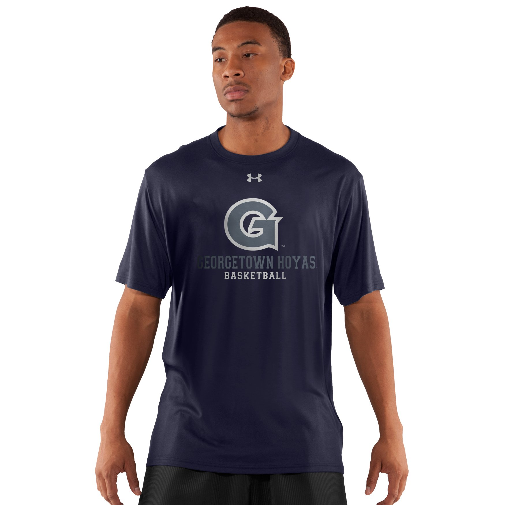 Under Armour GU UA Tournament T Shirt