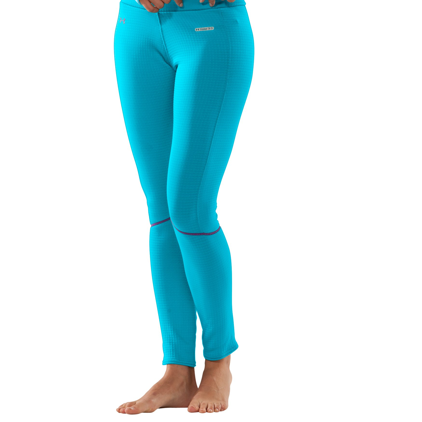 Shop for Women's Ski Pants at REI - FREE SHIPPING With $50 minimum purchase. Top quality, great selection and expert advice you can trust. % Satisfaction Guarantee.