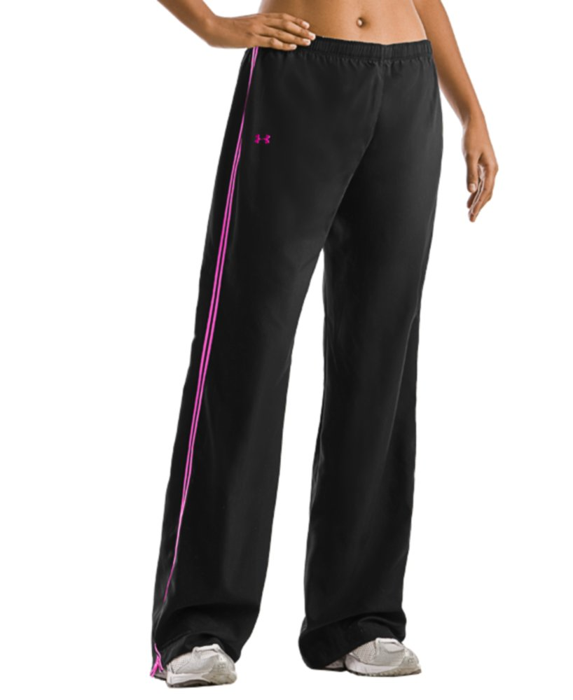 Under Armour Skill Woven Pant