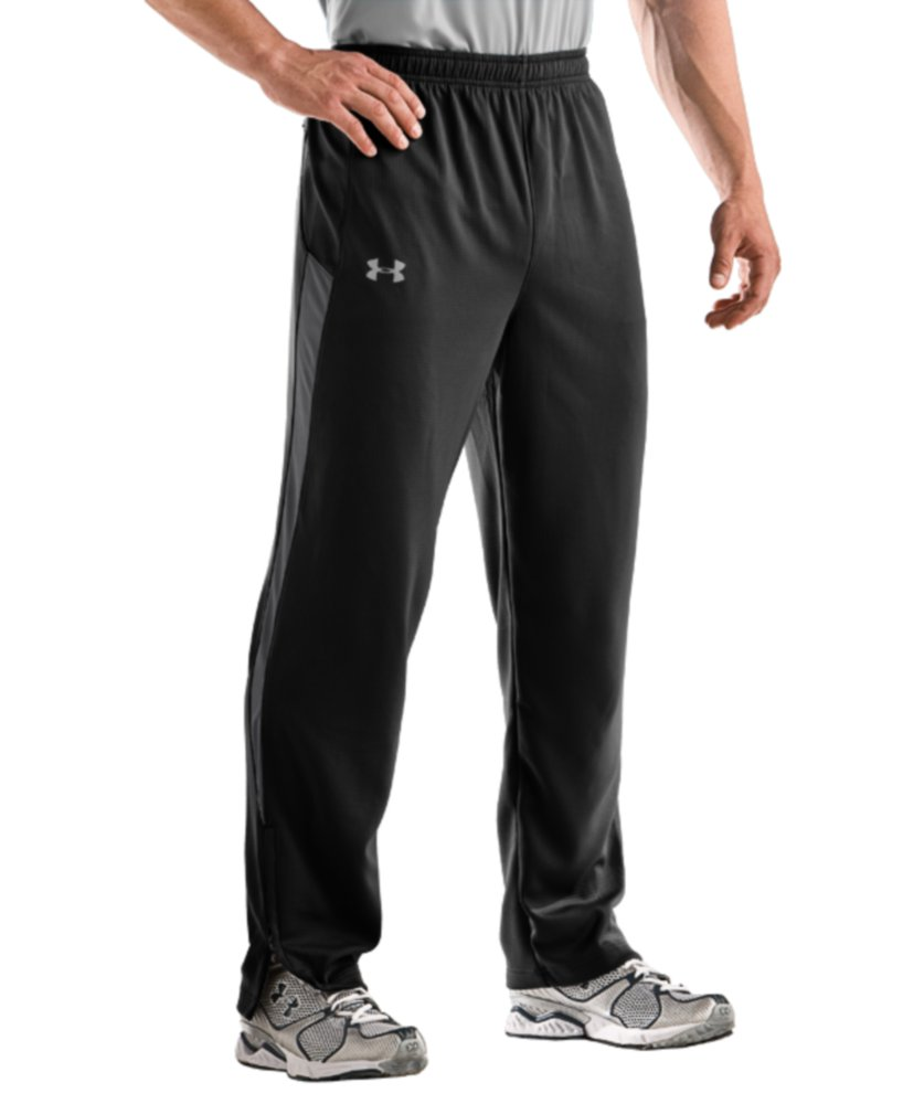 Under Armour Escape Mid Weight Pants