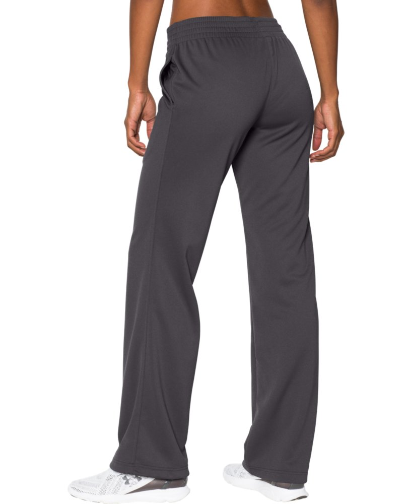 New Under Armour Womens UA Icon Pant  Soclothblog