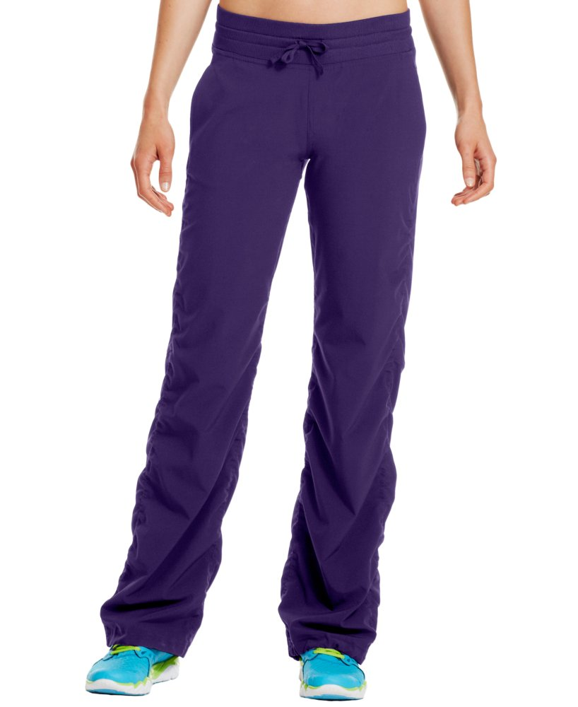 Lastest Details About Women39s Under Armour ArmourStorm Sonar Pant