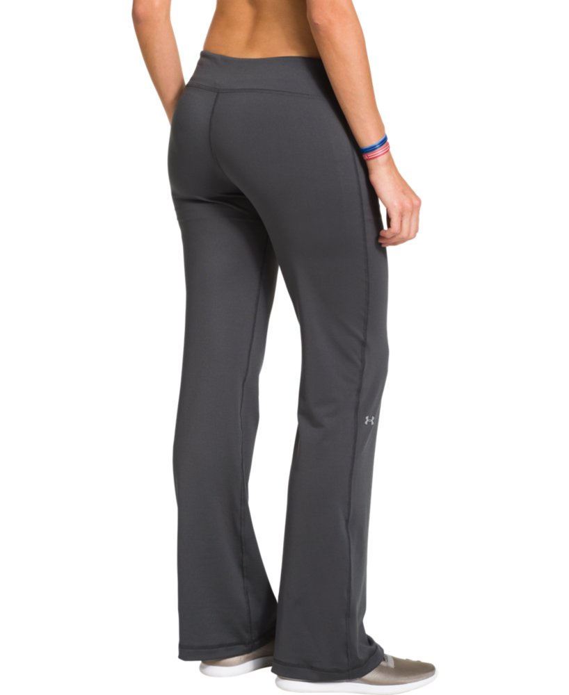 Creative Under Armour Womens Perfect Pant