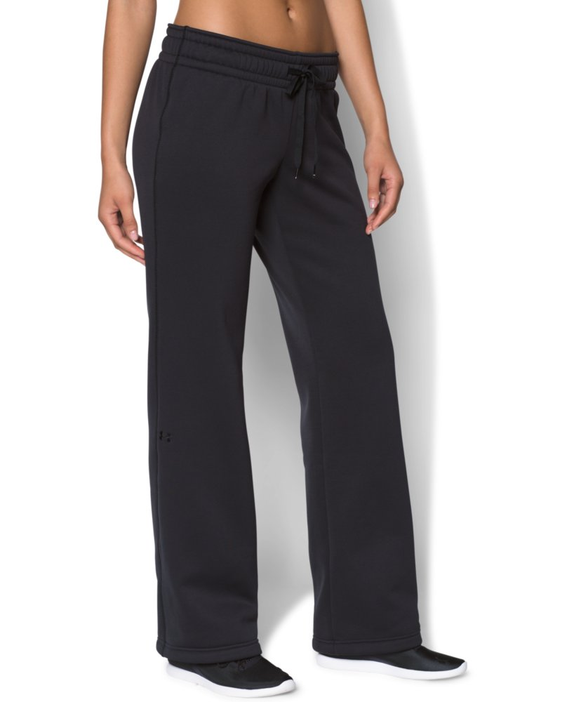 Luxury Made From Ultralight HeatGear Fabric, The Under Armour Heatgear Supervent Crop Womens Training Pant Provides Superior Comfort And Coverage Without Weighing You Down The Under Armour Heatgear Supervent Crop Womens