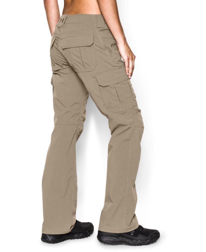 Wonderful Womenu0026#39;s UA Challenger Knit Pants   Under Armour US