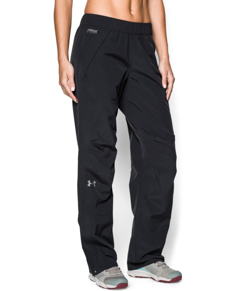 Wonderful Women39s UA Downtown Knit Pant  Under Armour US