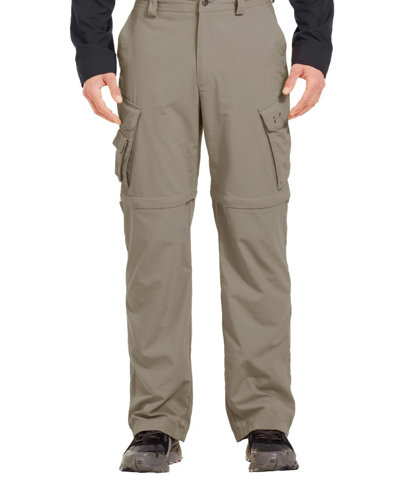 Under Armour Guide Zip-Off Pant III