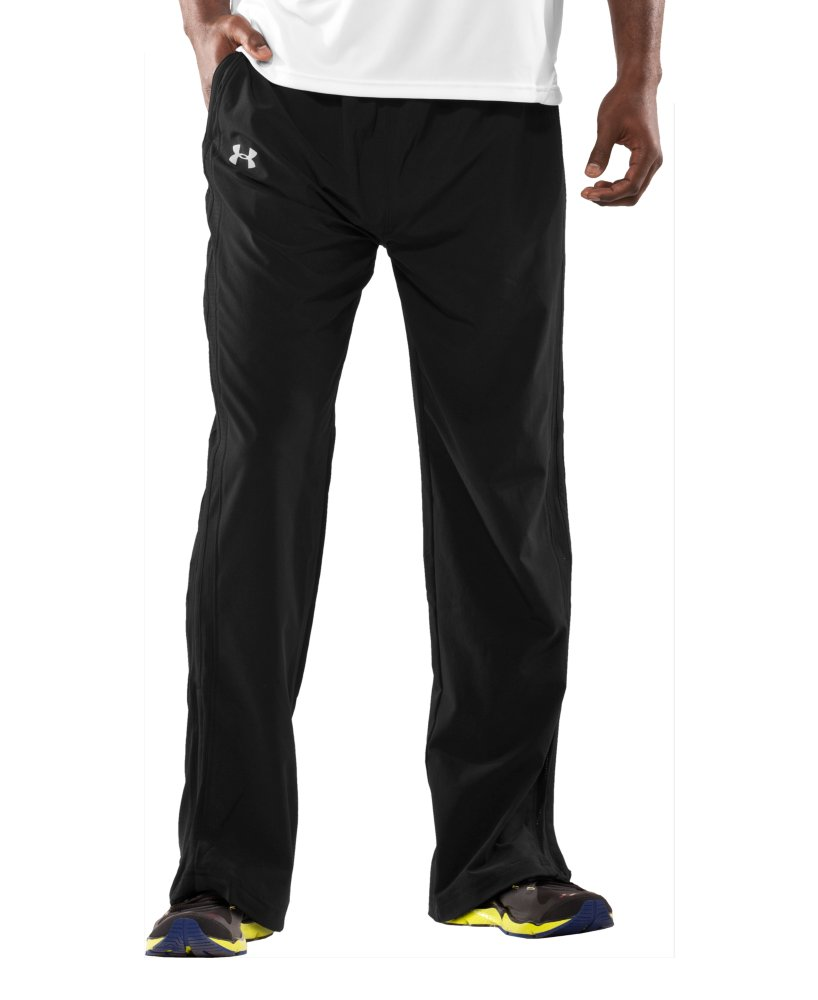 Under Armour Transit Woven Pant