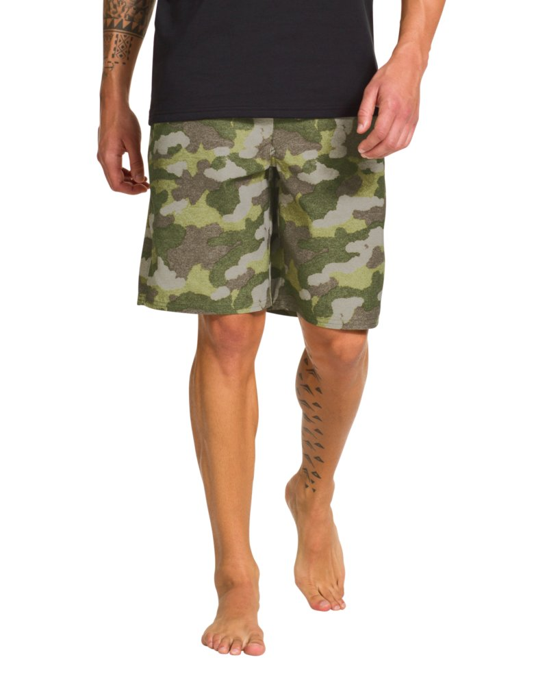 Under Armour Cove Amphibious Board Shorts