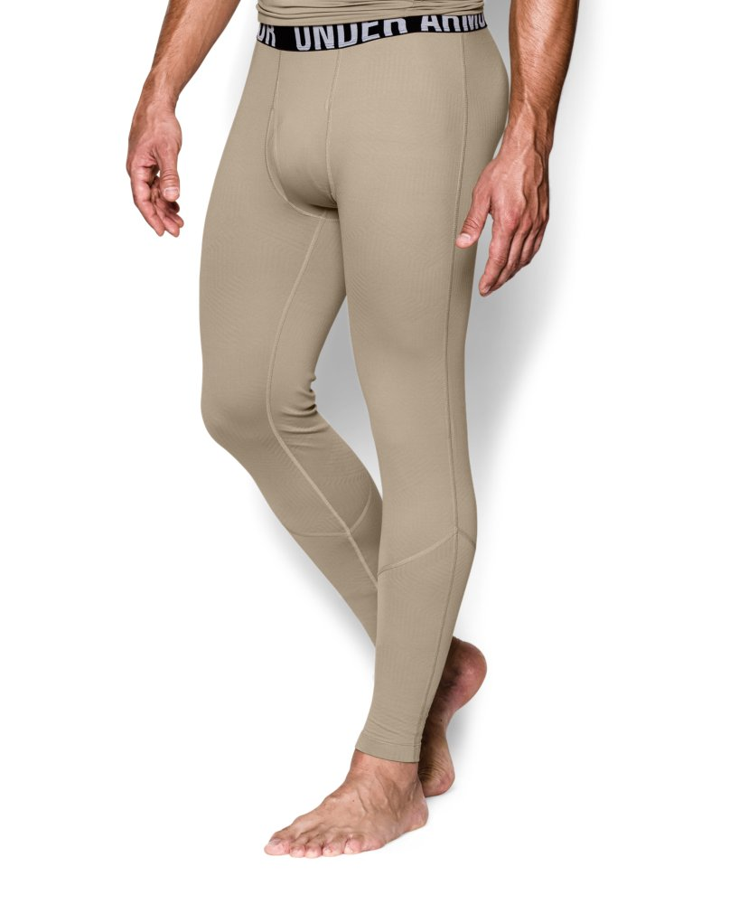 Under-Armour-Mens-ColdGear-Infrared-Tactical-Fitted-Leggings