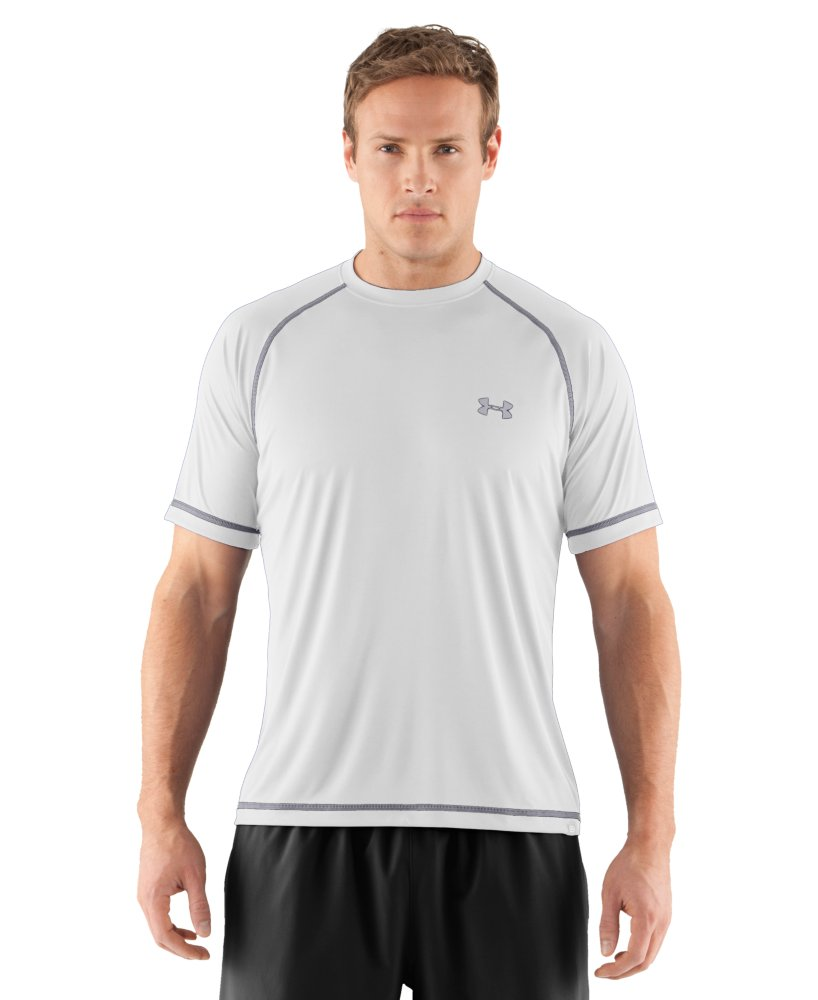 Under Armour Catalyst T-Shirt