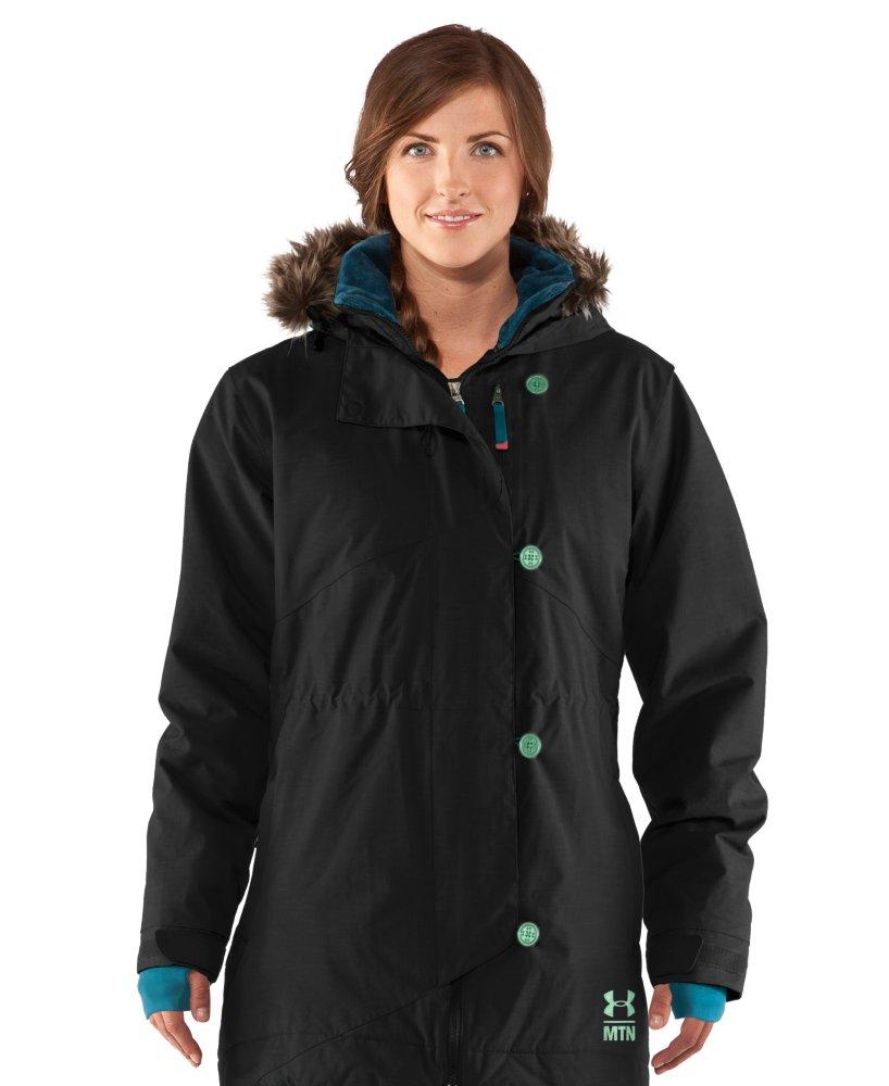 Under Armour Snowblind Jacket