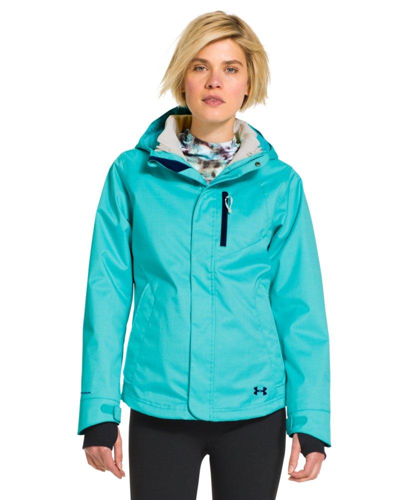 Womens-Under-Armour-ColdGear-Infrared-Sienna-3-In-1-Jacket