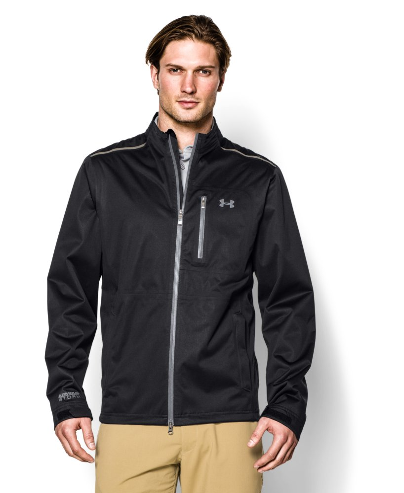 Under Armour Armourstorm Jacket