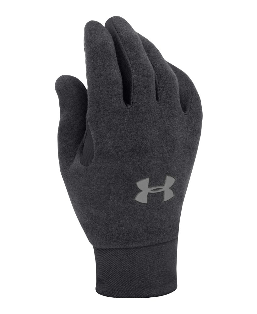 Under Armour Armour Stretch Glove
