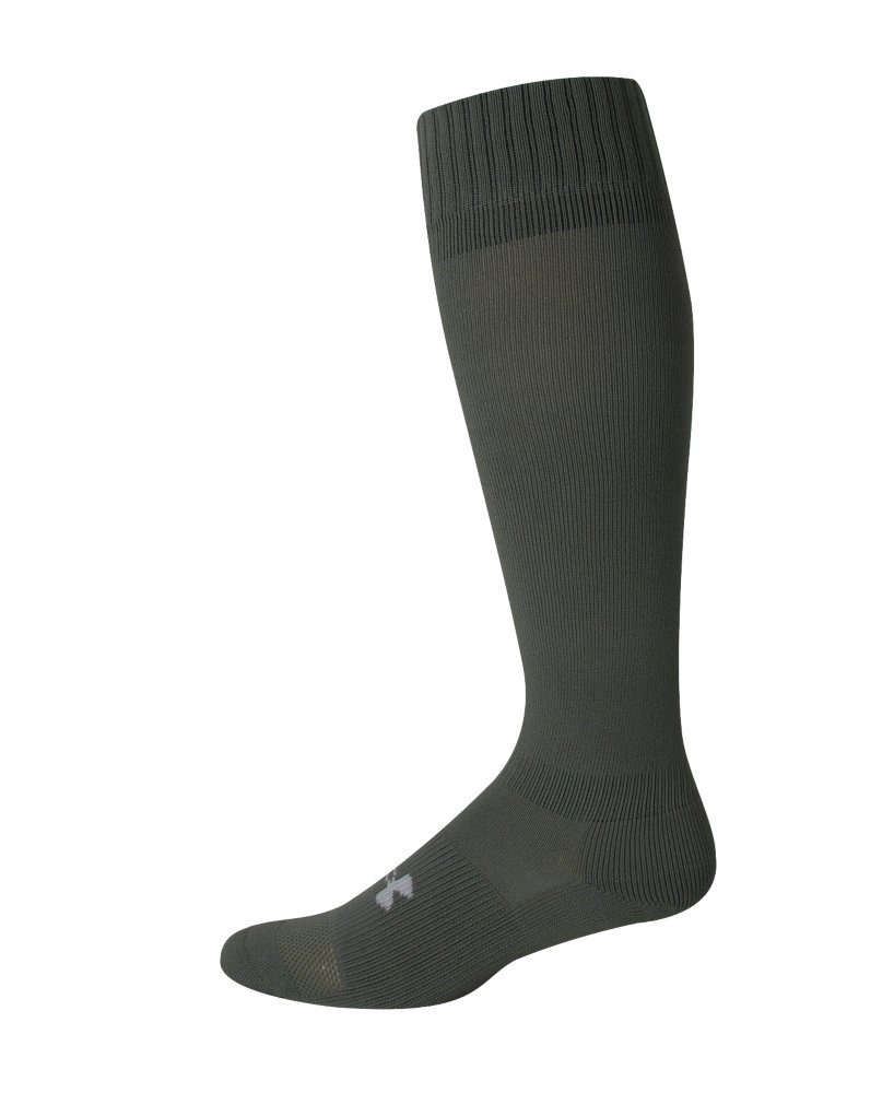 photo: Under Armour HeatGear Boot Sock