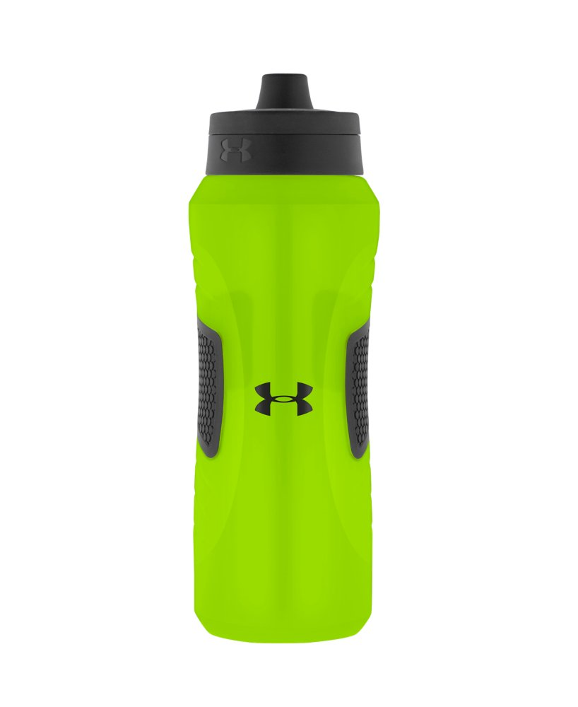 Under Armour Undeniable Bottle