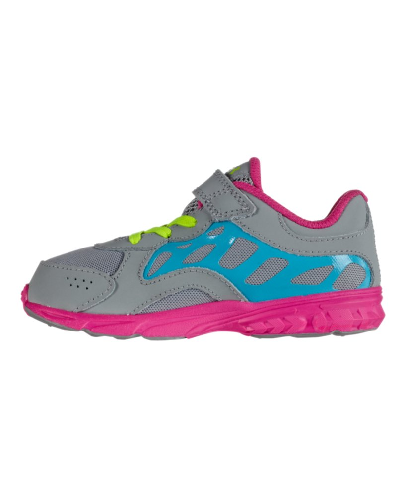 Under Armour Shoes For Girls