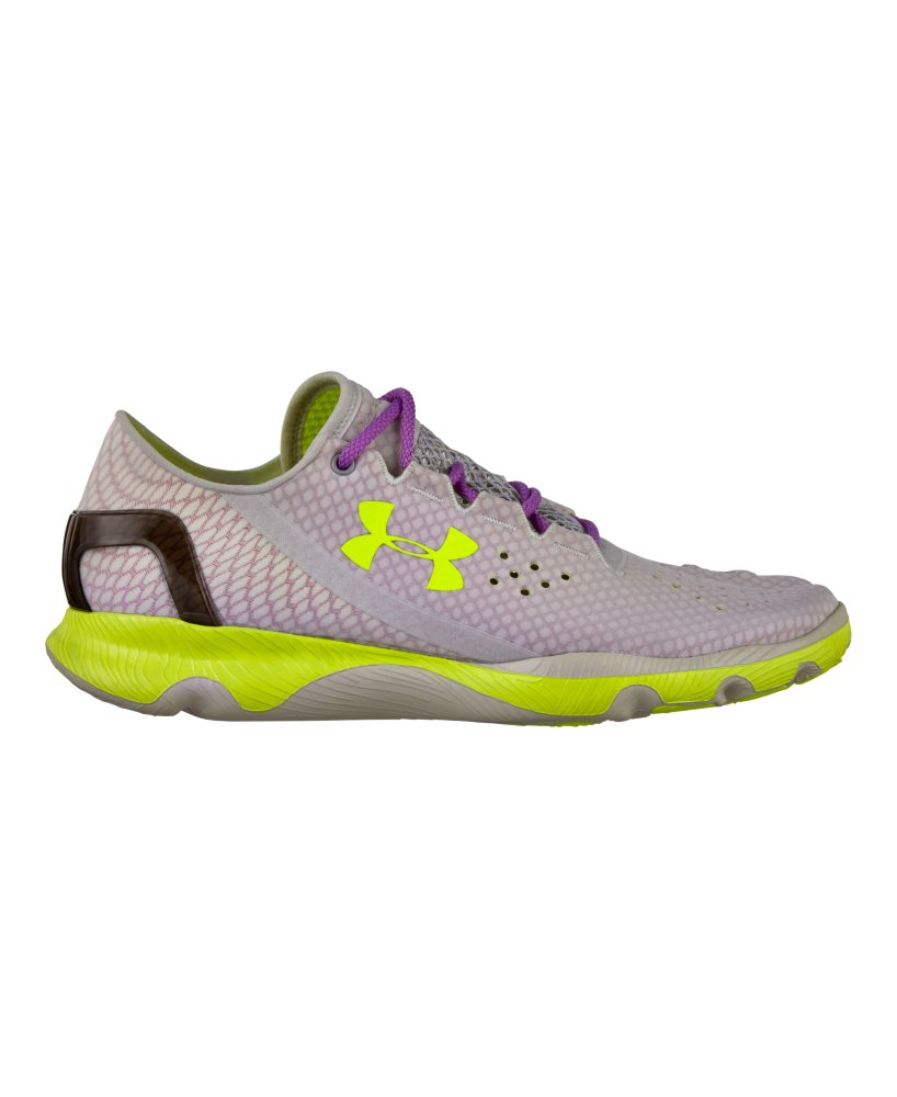 Fantastic Shoes  Womens  Under Armour Sports Clothing Athletic Shoes