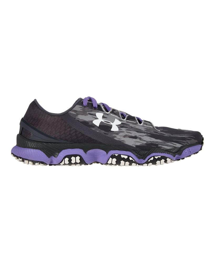 Wonderful Womens UA SpeedForm Apollo 2 Running Shoes  Under Armour US