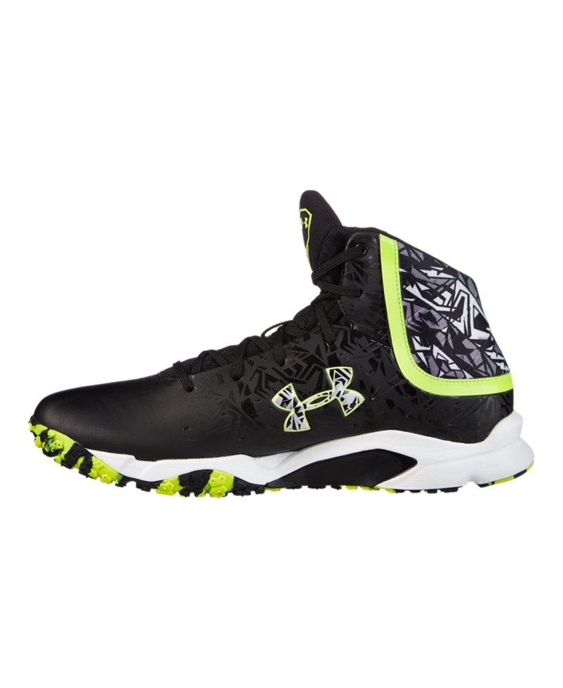 Sale Mens Lacrosse Shoes