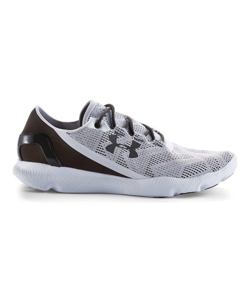 Men S Under Armour Speedform Apollo Vent Running Shoes Ebay