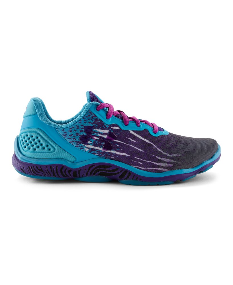 Luxury Home  Back To Search Results  Under Armour Charge RC 2  Women39s