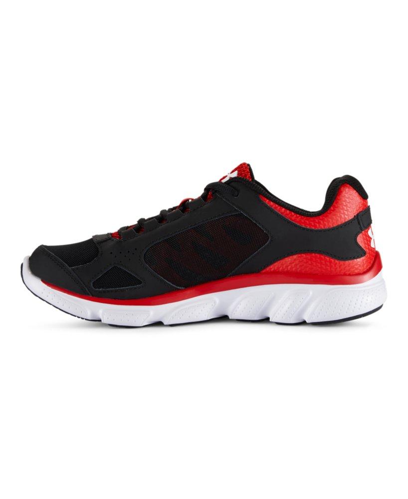 Under Armour Kids Grade School Assert  Running Shoes Sale