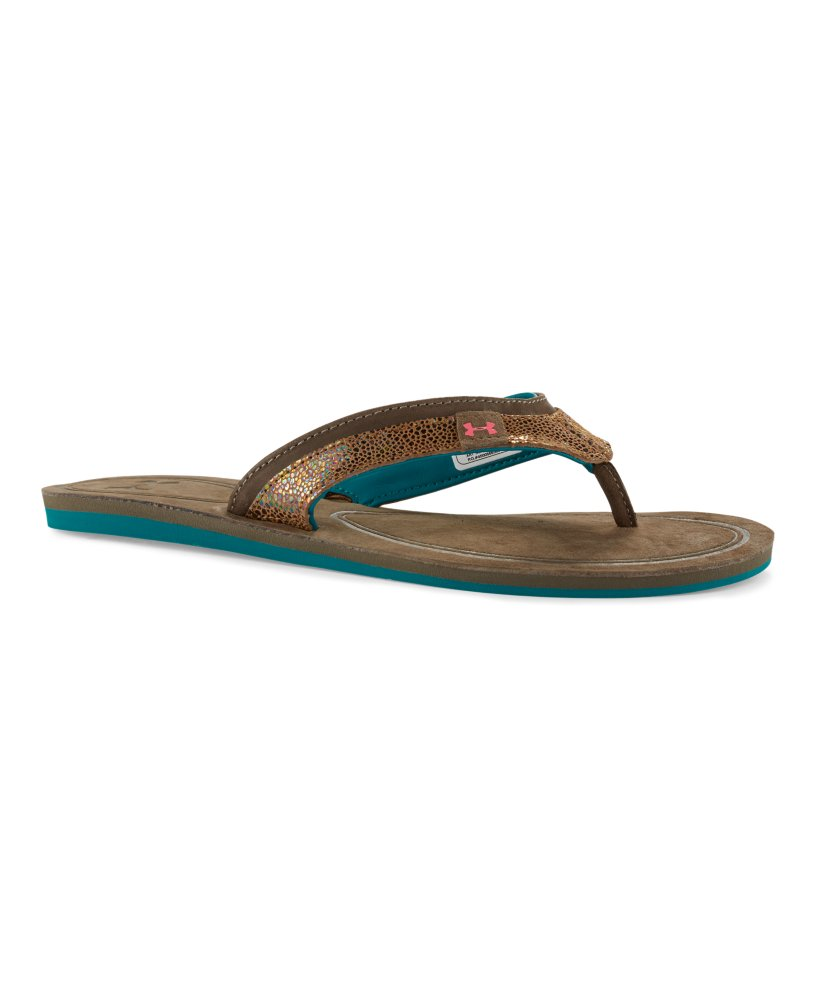 Luxury Qupid Sandals In Size 6 Womenu0026#39;s At Up To 95% Off - Swap.com