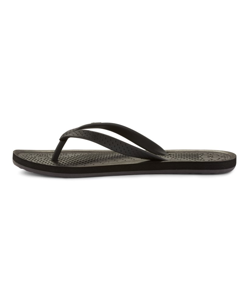 Model Womens Casual Wear Heel Sandal Online - ShoppyZip