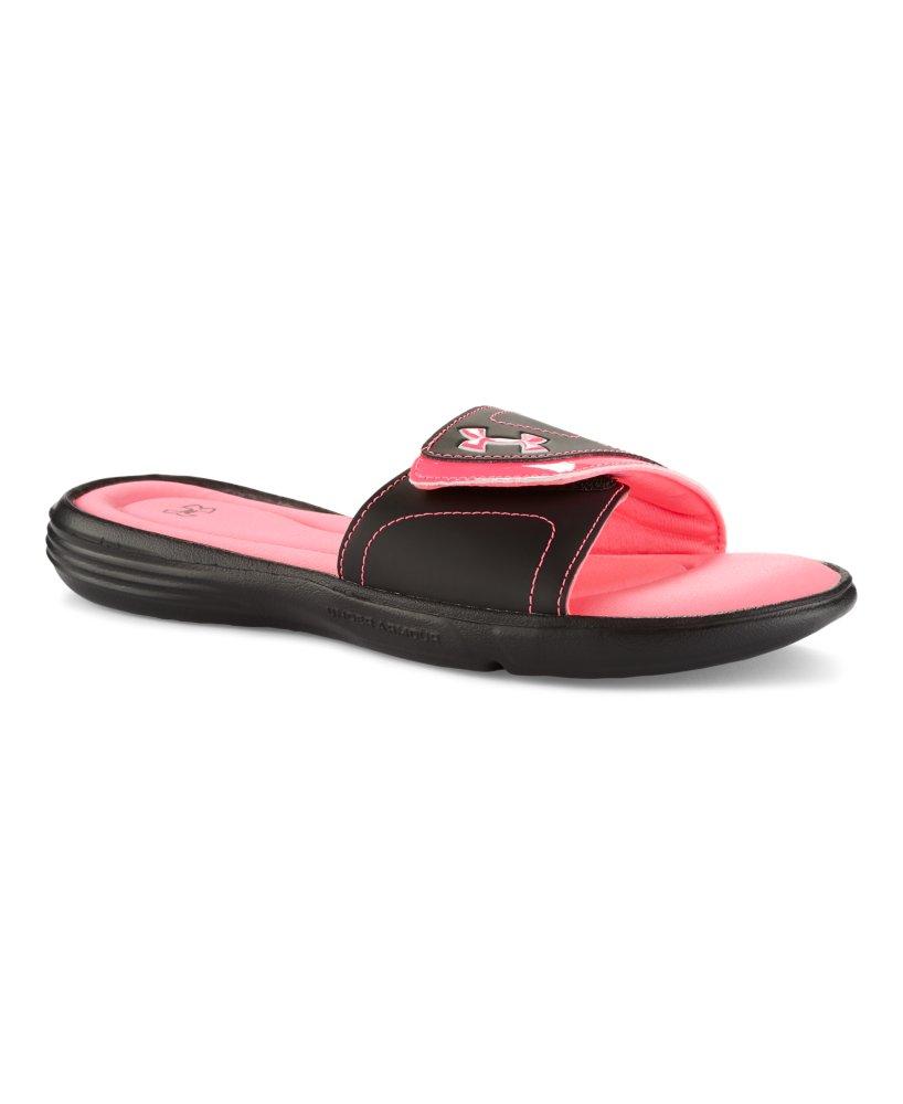 Beautiful Best Women Casual Shoes Below 500 U0026gt; Best Shoes Under