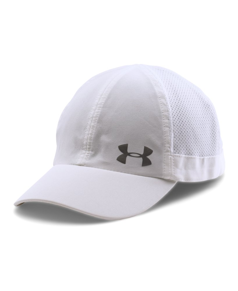 Women S Under Armour Fly Fast Cap Ebay
