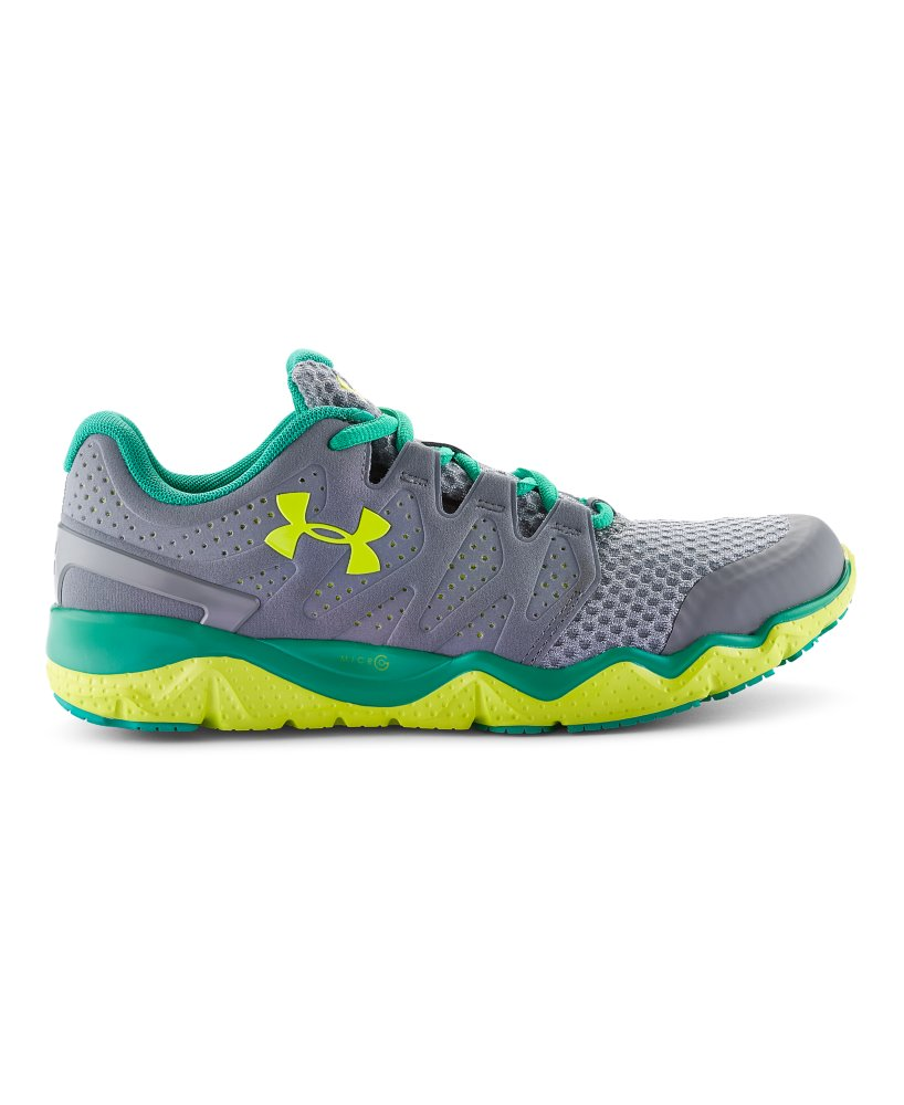 Excellent Under Armour Running Shoes Running Shoe Women 39 S